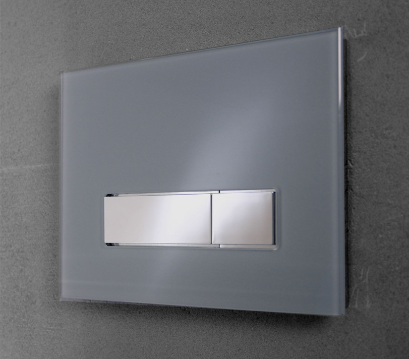 schumanndesign // Home . References . Bathroom fittings, solar technology . Mepa